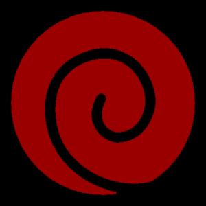 243782-uzu logo super.png