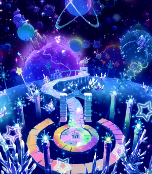Celestial Spirit World.png