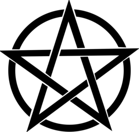 A Standard Magic Symbol.png