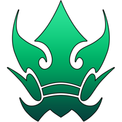 Alvarez Empire Symbol.png