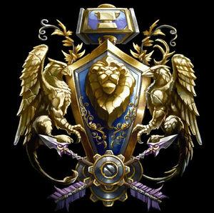 Grand Alliance Crest.jpg