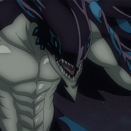 Acnologia.png