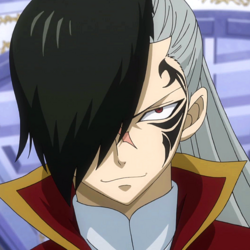 Future Rogue Cheney.png