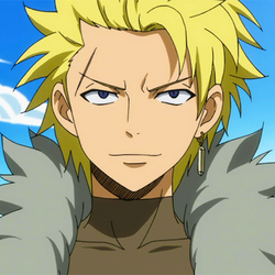 Sting Eucliffe.png