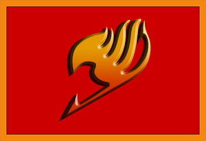 Team Fairy Tail Symbol.png