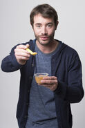 Christophe Lepic (saison 7)