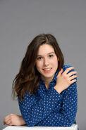 Charlotte Lepic (saison 8) (1)