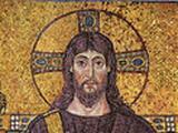 Faith Wiki