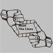 Meet The Lions