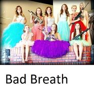 Bad Breath2