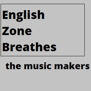 English Zone Breathes