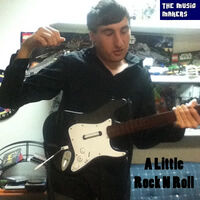 A Little Rock And Roll.jpg