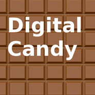 Digital Candy