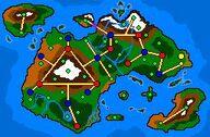 Copia Region Quelu mapita.jpg