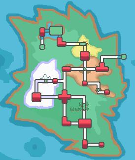 Región de Lyrio