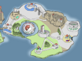 Región Payhs