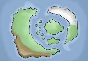 Región de Kentro