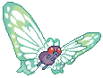 Gigamax-Butterfree by Chrisnow004.png