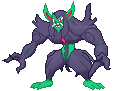 Grimmsnarl By Chrisnow004.png