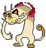 Gigamax-Meowth by Chrisnow004.png