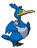 Cramorant by Chrisnow004.png