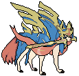 Zacian By Chrisnow004.png