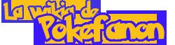 La Wikia de Pokéfanon
