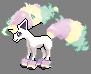 Ponyta galar by Chrisnow004.png