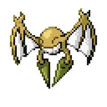 Gargoyle Pokémon