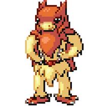 Stellar Pokémon