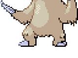 Klawroth
