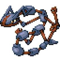 Data Mining Pokémon