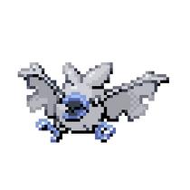Flight Pokémon