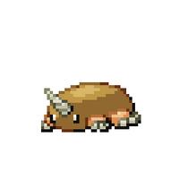 Mole Pokémon
