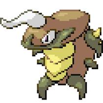 Knight Pokémon