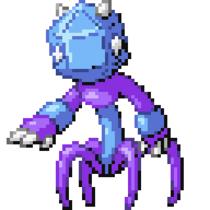 Infectious Pokémon