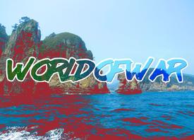 World of War Logo.png