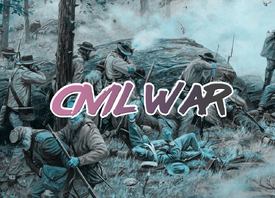 Civil War Logo.png