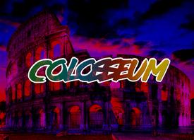 Colosseum Logo.png