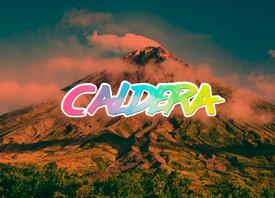 Caldera Logo.png