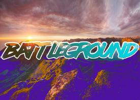Battleground Logo.png