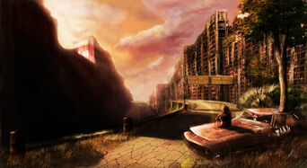 Post apocalyptic city by rage1793-d563il0.jpg