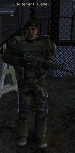 Lieutenant Russet.jpg