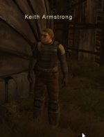 Keith Armstrong.png