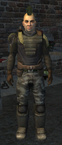 NPC Salvatore Finster.png