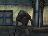 Enemy: Slorf