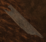 Junked wood.png