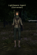 Lightbearer Agent.png