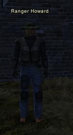 Ranger Howard.png