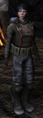 Lt Colonel Kilgore.png
